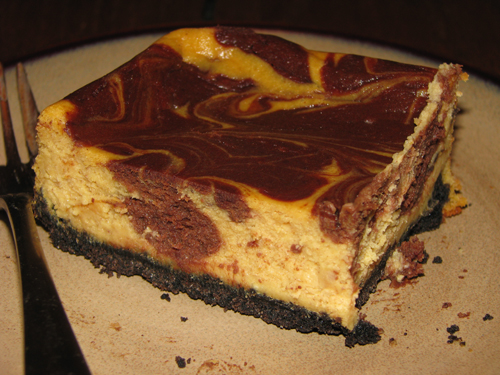 chocolate-pumpkin-cheesecake-bars.jpg