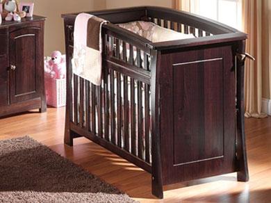 woodworking plans nursery furniture